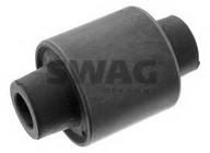 Suport motor SWAG 64 13 0001