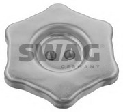 Buson, umplere ulei SWAG 70 22 0001