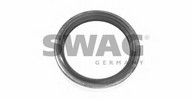 Simering, rulment roata SWAG 70 91 2693