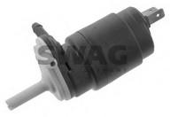 Pompa spalare faruri SWAG 70 91 4368
