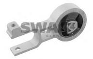 Suport, transmisie manuala SWAG 70 93 2275
