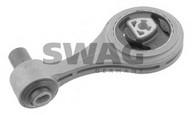 Suport, transmisie manuala SWAG 70 93 2282