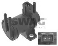 Convertor presiune SWAG 70 94 4375