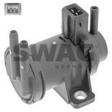 Convertor presiune SWAG 70 94 5465