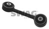 Suport motor SWAG 74 93 6812