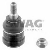 Articulatie sarcina/ghidare SWAG 80 92 8200