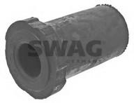 Bucsa arc foi SWAG 80 94 1108