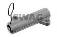 Mecanism tensionare, curea distributie SWAG 81 93 2577