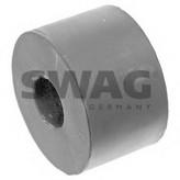 Bucsa bara stabilizatoare SWAG 82 94 2531