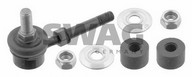 Brat/bieleta suspensie, stabilizator SWAG 84 92 8158