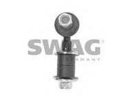 Brat/bieleta suspensie, stabilizator SWAG 84 94 2269