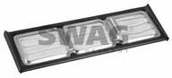 Filtru hidraulic, cutie de viteza automata SWAG 85 91 7485