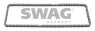 Lant distributie SWAG 99 13 0699