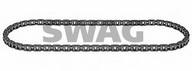 Lant distributie SWAG 99 11 0036
