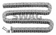 Lant distributie SWAG 99 11 0159