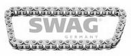 Lant distributie SWAG 99 11 0196