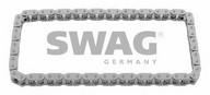 Lant distributie SWAG 99 11 0201