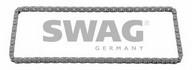 Lant distributie SWAG 99 11 0217