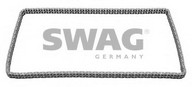 Lant distributie SWAG 99 11 0261