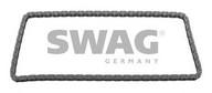 Lant distributie SWAG 99 11 0314