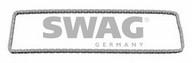Lant distributie SWAG 99 11 0383