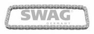 Lant distributie SWAG 99 11 0390