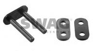 element lant de distributie SWAG 99 11 0412