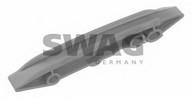 Ghidaj lant distributie SWAG 99 11 0439