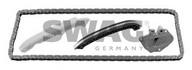 kit lant de distributie SWAG 99 13 0478