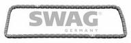 Lant distributie SWAG 99 13 0669