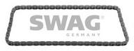 Lant distributie SWAG 99 13 6337
