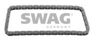 Lant distributie SWAG 99 13 6338