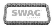 Lant distributie SWAG 99 13 6339