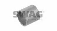 Bucsa demaror, carcasa ambreiaj SWAG 99 90 2181