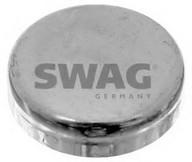 Dop antiinghet SWAG 99 90 2543