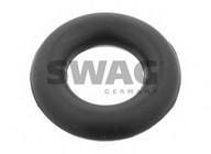 Suport sistem de esapament SWAG 99 90 5075
