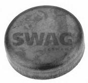 Dop antiinghet SWAG 99 90 7284