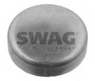 Dop antiinghet SWAG 99 90 7295