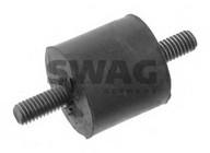 Suport, carcasa filtru aer SWAG 99 90 7606