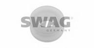 Bucsa, levier schimbare viteze SWAG 99 90 7662
