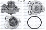 Pompa apa DOLZ A176