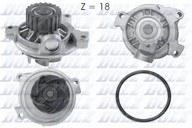Pompa apa DOLZ A178