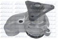 Pompa apa DOLZ H223
