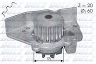 Pompa apa DOLZ N405