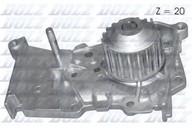 Pompa apa DOLZ R216