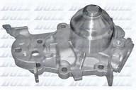 Pompa apa DOLZ R218