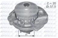 Pompa apa DOLZ S161