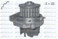 Pompa apa DOLZ S320