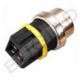 Senzor, temperatura lichid de racire BUGIAD BSP21276