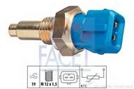 Senzor, temperatura lichid de racire FACET 7.3143